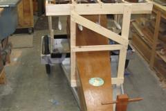 T-Cart1