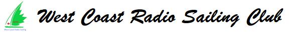 West Coast Radio Sailing Forums